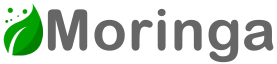 Moringa Oleífera